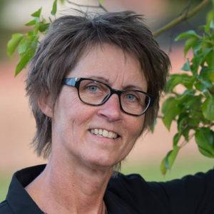 Susanne Zimmer